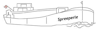 MS-Spreeperle eShop-Pakete