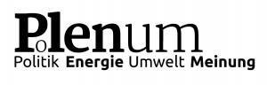 typografische Wortmarke Polenum