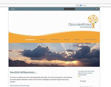website_nhp_mittel
