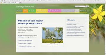 www_lebendige-aromakunde_de