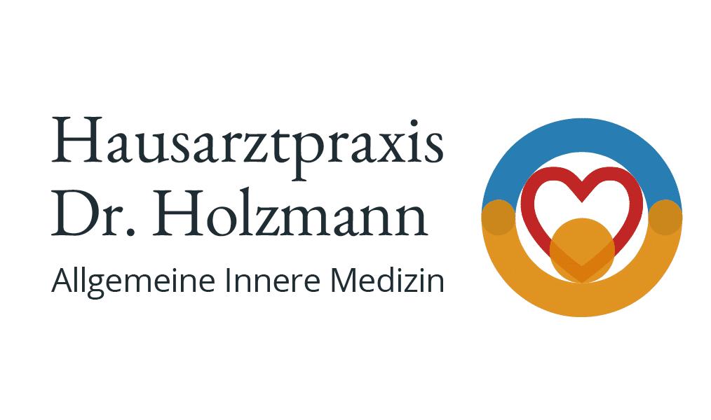 logo_dr_holzmann_big_neu