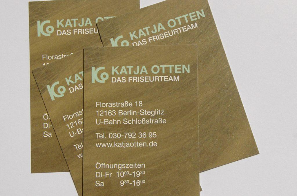28 05 18 Redesign Visitenkarten Webture Webdesign Berlin